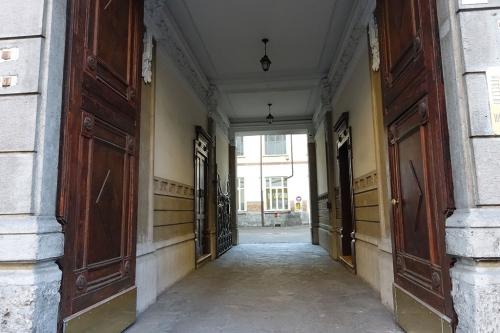 ingresso-Spazio-Bergognone-26