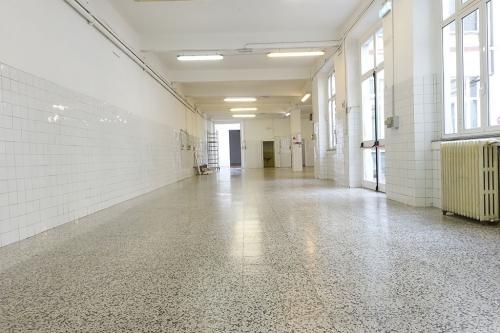 inside-Spazio-Bergognone-26